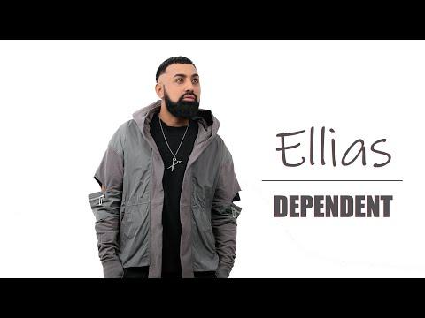 Ellias - Dependent Video