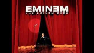 Cinderella man eminem (original music)