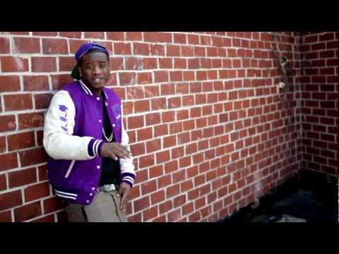 Flyboy Stackz - Time and Energy [Music Video]