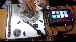 tonearm pt01 - मुफ्त ऑनलाइन वीडियो