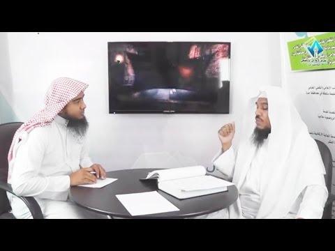 سلسلة تاريخ أراكان (3) باللغة الروهنجية | الحلقة الثانية | ضيف الحلقة الشيخ محمد أيوب سعيدي