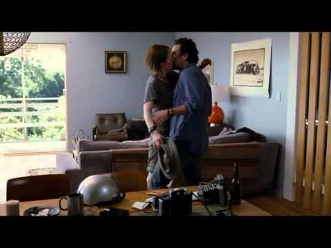 Historia de sexo con Damon