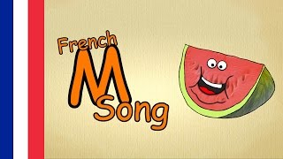 Basic French Lesson 1 Learn Basic French (9 55 MB) 320 Kbps
