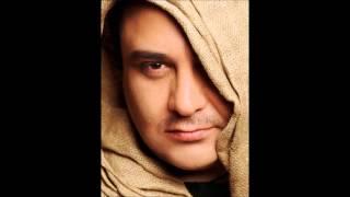 ام شامه - قاسم السلطان | Qasem ElSoultan تحميل MP3
