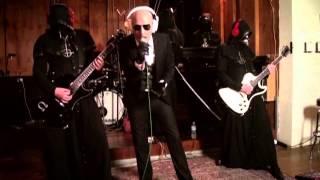 Ghost - Ritual (Live Studio)