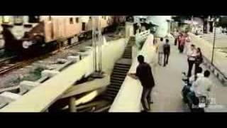 Aaru tamil song