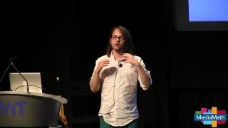 GothamGo 2015: Boring is Beautiful by Kyle Erf
