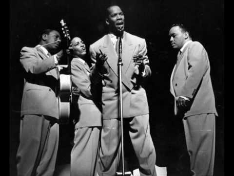 I Don't Want to Set the World on Fire (Song) by The Ink Spots