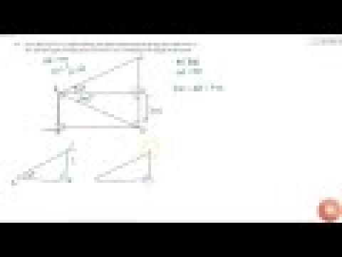 Happyclass - Probability, Mathematics, CLASS 10 - NCERT CBSE