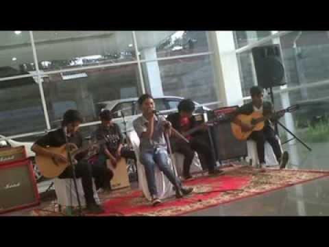 Lionist (Bandar Lampung) - Ingatkah