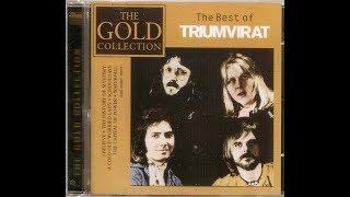 Triumvirat -   For You ( subtitulos en español )