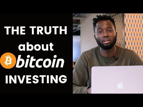 Kaip padaryti botnet už bitcoin kasybos