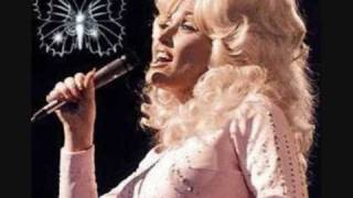 Dolly Parton When Someone Wants To Leave