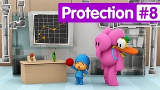 Children's Rights: PROTECTION
