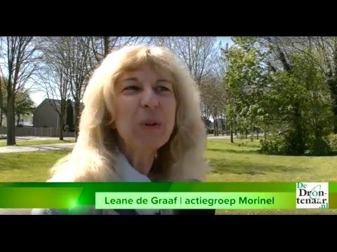 VIDEO | Komst van Polen naar De Morinel is volgens actiegroep illegaal