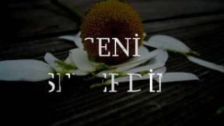 Yaşar & Yıldız Usmanova - Seni Severdim