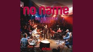 Dusa a ja (Live Acoustic Version)