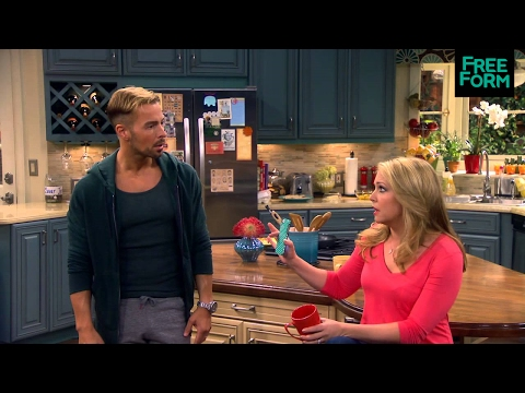 Melissa & Joey 4.07 (Preview)