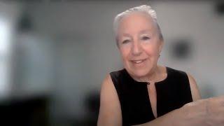 Deborah Weintraub – Accelerating Green Building for Resilient Cities