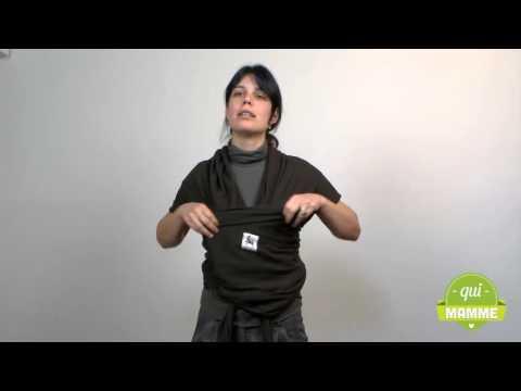 Esercizi da scoliosis di un dorso e una spina dorsale