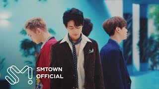 SHINee - Countless