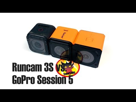 runcam-3s-vs-gopro-session-5-hd-action-camera-for-fpv