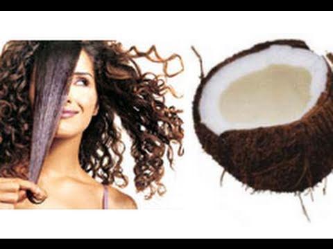 Mezzi per trattamento di fini di spacco di capelli