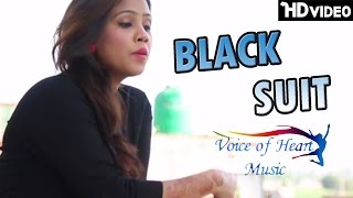 Black Suit  Sagar Parjapati  Mehak Rajora  New Haryanvi Songs Haryanavi 2017  VOHM