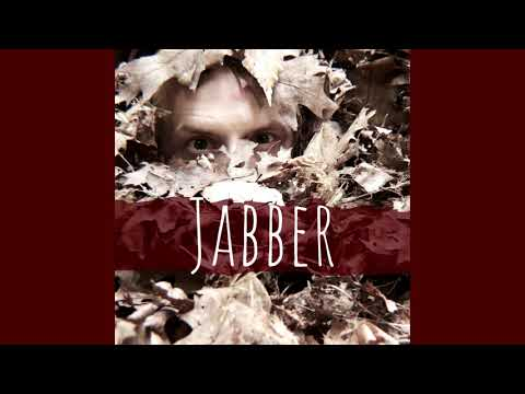 Jabber Soundtrack - The Boy Who Sailed Away [Royalty Free, Free Download]