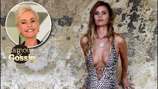 Bellers Erotik-Kalender: «Irina schenkt Männern den Höhepunkt!»