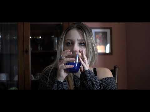 Alcolismo secondo Elena Malysheva - La codificazione da alcolismo in Artyom