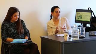SEÇBİR-ÖA Konuşmaları 71: Pınar Uyan Semerci & Gözde Durmuş – Çalışan Çocuğun Eğitim Yaşamı – 4.04.2018