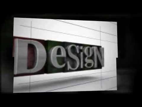 Web Design London - Professional London Based Web Designers
