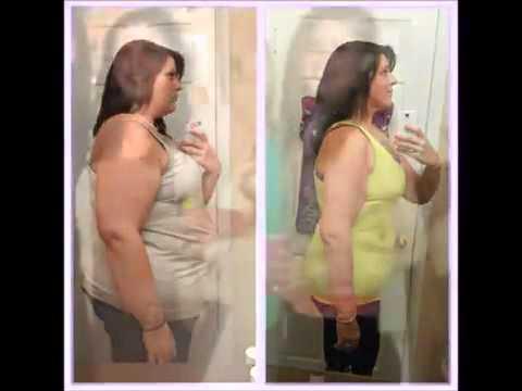 Можно ли похудеть очищая кишечник