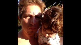 preview picture of video 'Tarde de padre e hija 5'