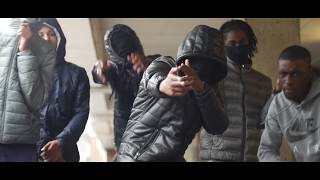 Grubby x Russ x Taze - Muckie | @RussianSplash @TazeSMG | Link Up TV