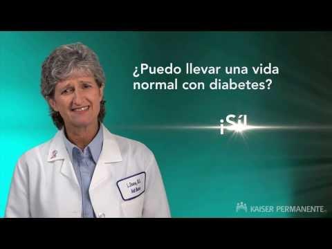 Semillas de calabaza y la diabetes tipo 2