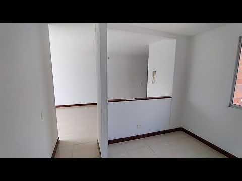 Apartamentos, Alquiler, Salomia - $850.000