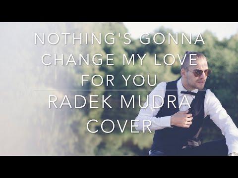Nothings Gonna Change My Love For You Chords Lyrics Glenn Medeiros