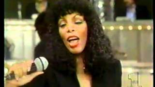 DONNA SUMMER - HOT STUFF  (marlozvideomix).mpg