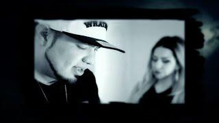 Verse Love Drunk [Official Music Video]