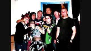 The Vamps - Non Conformist