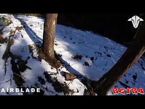 airblade-intrepid-5quot--loc8tor
