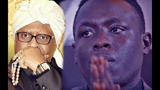 En Prison, Ngaaka Blindé A Vu Kara, Cheikh Béthio, Serigne Saliou En...