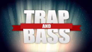 Gambar cover Nina Simone - Feeling Good (Bassnectar Remix)