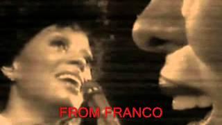 I HEAR A SYMPHONY - Diana Ross live in Holland- 1974 -