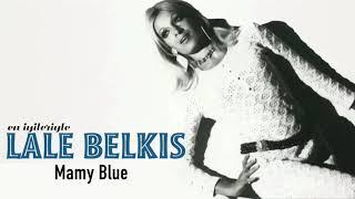 Lale Belkıs /  Mamy Blue
