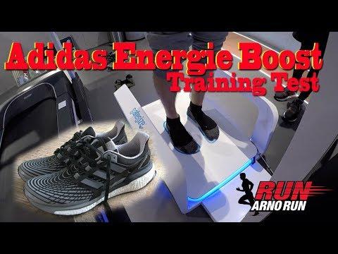 mp4 Adidas Training Run, download Adidas Training Run video klip Adidas Training Run