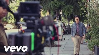 Olly Murs, Olly Murs - Troublemaker (Behind The Scenes) ft. Flo Rida