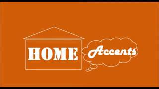Home Accents S1E1: The Sovereign State Of Mickgainia
